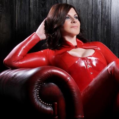 Baroness Essex