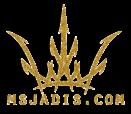 Mistress Jadis