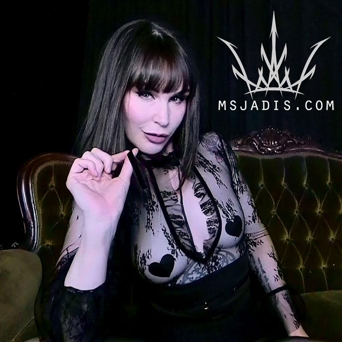 Tickling Mistress